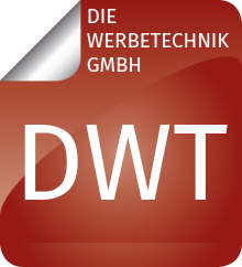 Logo_DWT_web